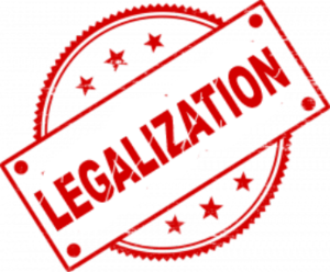 legalizaciya-documentov